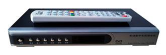 卫星天线价格|小锅高清卫星电视接收器|无锅卫星接收器|卫星信号接收刪節號